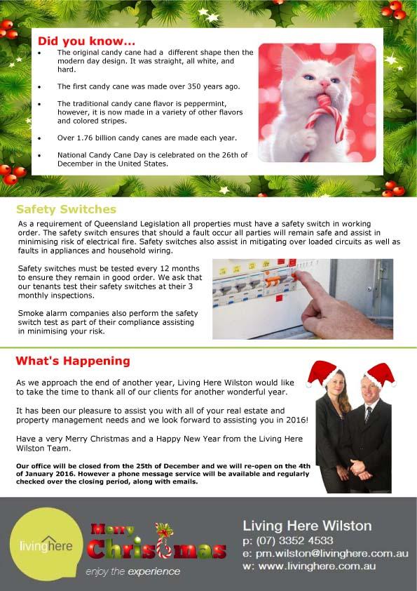 December Newsletter2 copy