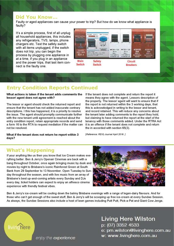 newsletter-october-16-p2